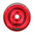 Катушка безынерционная DAIWA BALLISTIC LT3000D-CXH фото №8