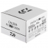Катушка Daiwa Caldia LT 21 FC 1000S фото №9