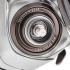 Катушка безынерционная DAIWA CALDIA LT 1000S-P фото №4