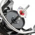 Катушка безынерционная DAIWA CALDIA LT 2500D фото №7