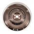 Катушка безынерционная DAIWA CALDIA LT 2500D фото №8