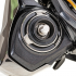 Катушка безынерционная DAIWA EXCELER LT 4000D-C фото №4