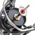 Катушка безынерционная DAIWA EXCELER LT 4000D-C фото №7