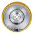Катушка безынерционная DAIWA EXCELER LT 4000D-C фото №8