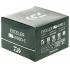 Катушка безынерционная DAIWA EXCELER LT 4000D-C фото №9