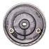 Катушка безынерционная DAIWA LAGUNA E 4000B фото №8