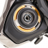 Катушка безынерционная DAIWA LEGALIS LT4000D-C фото №4