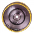 Катушка безынерционная DAIWA LEGALIS LT4000D-C фото №8