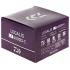 Катушка безынерционная DAIWA LEGALIS LT4000D-C фото №9