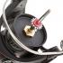 Катушка безынерционная DAIWA LG 4000A фото №7