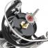 Катушка безынерционная DAIWA NINJA LT5000-C фото №7