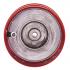 Катушка безынерционная DAIWA NINJA LT5000-C фото №8