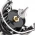 Катушка безынерционная DAIWA NINJA MATCH & FEEDER LT4000-C фото №7