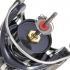 Катушка безынерционная Daiwa Revros LT 1000 фото №7