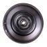 Катушка безынерционная DAIWA SHORECAST 5500A фото №8