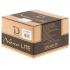 Катушка безынерционная DRAGON NANO LITE XT60C FD1030i фото №9