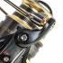 Катушка безынерционная DRAGON NANO LITE XT60C FD1030i фото №3