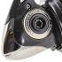 Катушка безынерционная DRAGON NANO LITE XT60C FD1030i фото №4