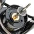 Катушка безынерционная DRAGON NANO LITE XT60C FD1030i фото №7