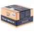 Катушка безынерционная DRAGON TEAM DRAGON FD1030iX фото №9