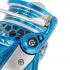 Катушка безынерционная FAVORITE BLUE BIRD 2000S фото №3