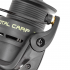 Катушка Nautilus Total Carp NTC7000 фото №3