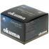 Катушка безынерционная OKUMA CEYMAR XT CXT-40FD фото №10