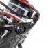 Катушка безынерционная OKUMA CEYMAR XT CXT-40FD фото №3