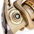 Катушка безынерционная Ryobi Tresor 4000 фото №4