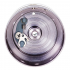Катушка Salmo Diamond Bp Spin 7 4000 FD фото №8