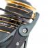 Катушка безынерционная SALMO ELITE HEAVY JIG 8 2500 FD фото №3