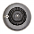 Катушка безынерционная SALMO SNIPER FEEDER 2 2260FD фото №8
