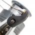 Катушка Shimano Stradic 2500 GTM RC фото №3