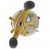 Катушка мультипликаторная Shimano Cardiff 201A (LH) фото №3