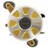 Катушка мультипликаторная Shimano Cardiff 400A (RH) фото №2