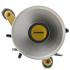 Катушка мультипликаторная Shimano Corvalus 300 фото №3