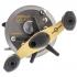 Катушка мультипликаторная Shimano Corvalus 400 фото №2