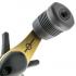 Катушка мультипликаторная Shimano Corvalus 400 фото №7