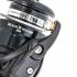 Катушка с байтраннером DAIWA BLACK WIDOW BR 19 LT 3000 фото №3