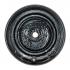 Катушка с байтраннером DAIWA BLACK WIDOW BR 19 LT 3000 фото №8
