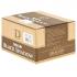 Катушка с байтраннером Dragon Mega Baits BLACK SHADOW FR730i фото №10