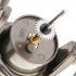 Катушка с байтраннером Grfish Baitmaster XT 1060 фото №7