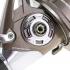 Катушка с байтраннером Grfish Baitmaster XT 1060 фото №4