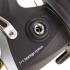Катушка с байтраннером Grfish Carp Pro 6000B Big Sazan фото №4
