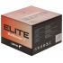 Катушка с байтраннером Salmo Elite Baitfeeder 7 5000BR фото №10