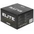 Катушка с байтраннером Salmo Elite Baitfeeder 8 40BR фото №10
