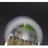 Лидер KORDA Arma Kord XT Weedy Green 85lb ARMK85 фото №4