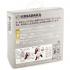 Плетеный шнур KOSADAKA SUPER PE X8 150м. 0.30мм. LIGHT GREEN фото №2