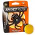 Плетеный шнур SPIDERWIRE DURA-SILK 137м. 0.30мм. YELLOW фото №1