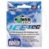 Зимний шнур POWER PRO ICE TEC 45м. 0.15мм. BLUE фото №1